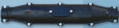 Spojnica KS 1150 10 kV