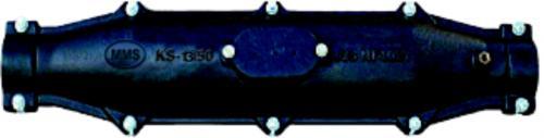 Spojnica KS 1350 20 kV