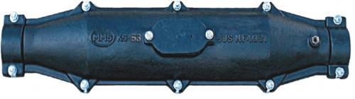 Spojnica KS 53 10 kV