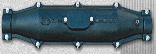 Spojnica KS 64 10 kV